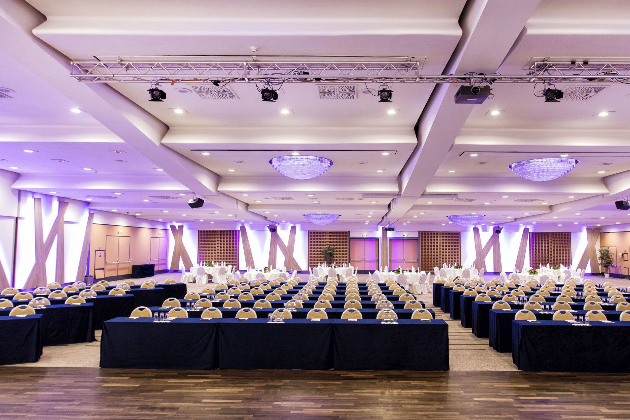 Wyndham Grand Salzburg Conference Centre Hochzeit De