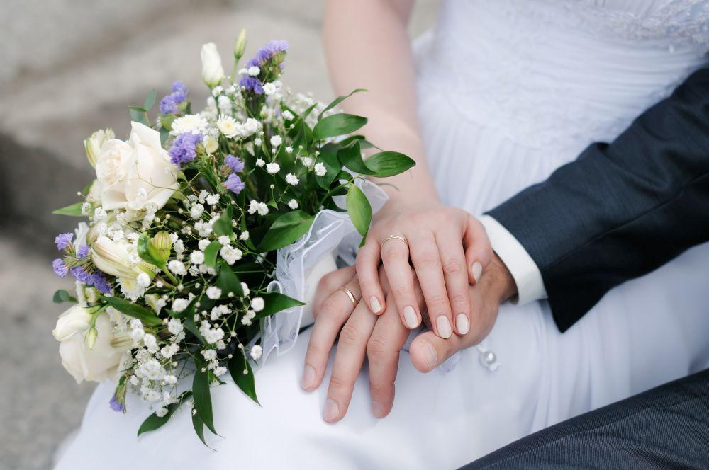 Wissenswertes zum Ehevertrag nach der Hochzeit