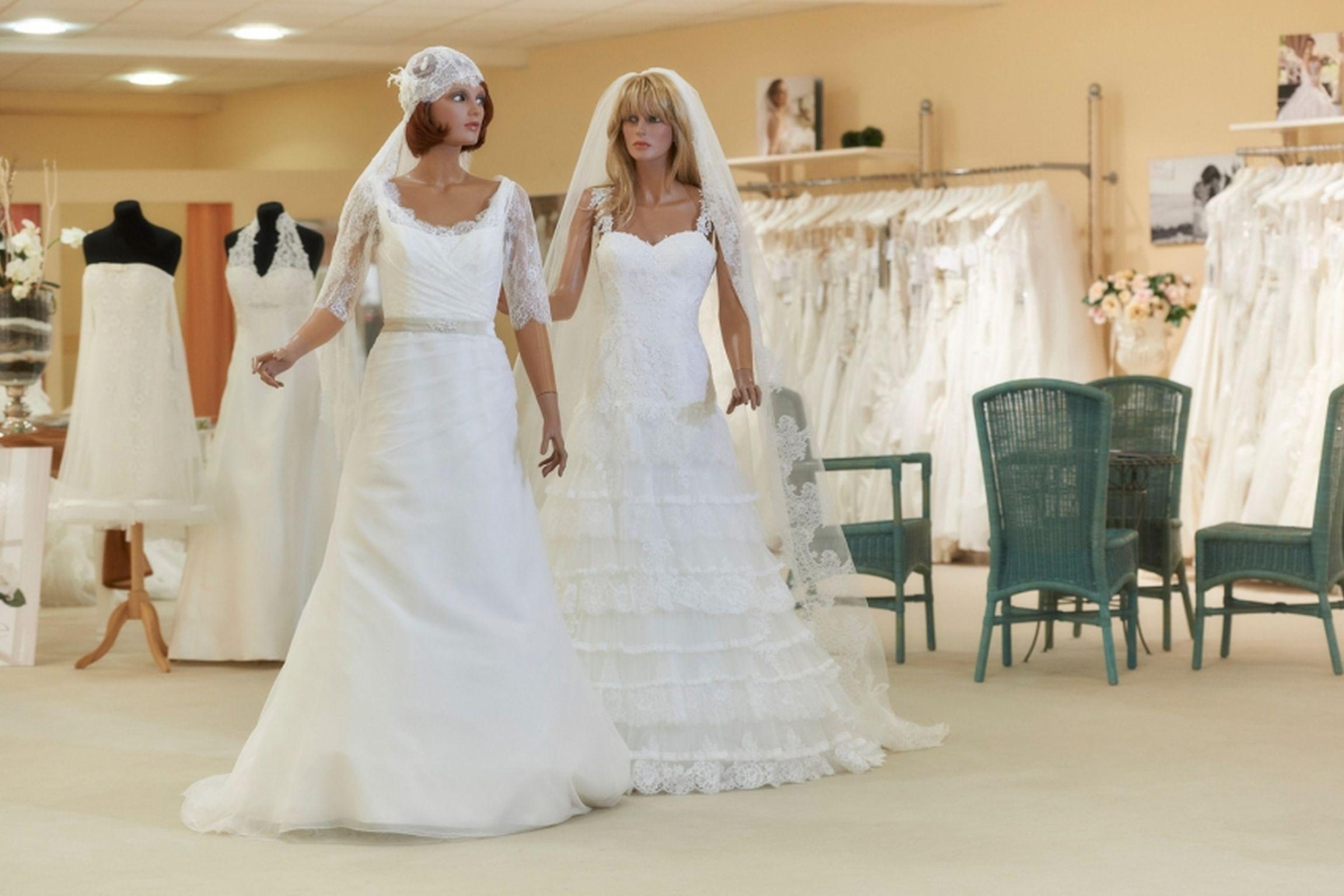 La Monique Hochzeit De