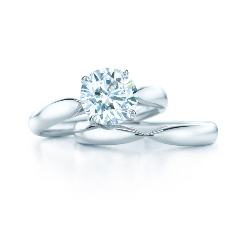 Tiffany Verlobungsring Preis   Tiffany Trauringe Verlobungsringe Hochzeit De