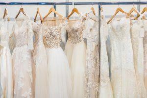 Braut Salons