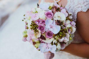 Floristen & Dekoration