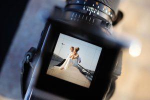 Hochzeitsfotografen & Videografen