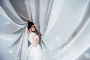 Hochzeitsaccessoires