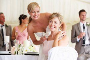 Brautmutterkleider