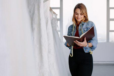 Weddingplaner