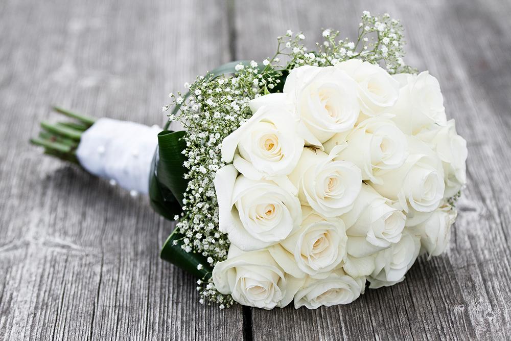Wissenswertes Zum Brautstrauss Hochzeit De