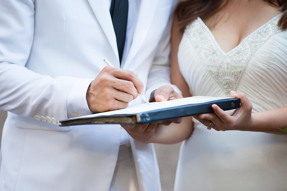 Ehevertrag Nach Hochzeit : wissenswertes zum ehevertrag ~ Frokenaadalensverden.com Haus und Dekorationen
