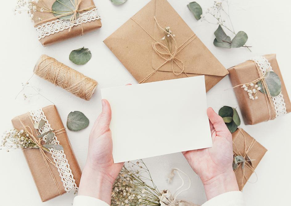 Hochzeitseinladungen Selbst Gestalten Drucken Hochzeit De