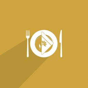 Lokale Anbieter Hochzeit Restaurants