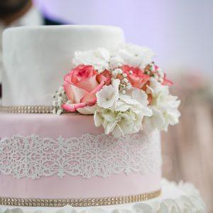 Hochzeitstorte Candybar Susse Tipps Traumhafte Impressionen