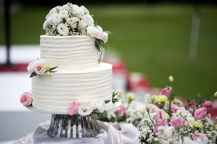 Nancycake cake sugardesign for Blumenkinder kleider berlin