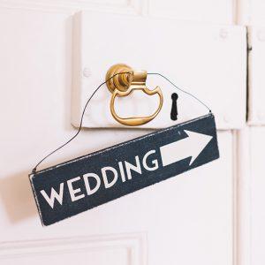 Weddingplaner seite 2 von 4 for Blumenkinder kleider berlin
