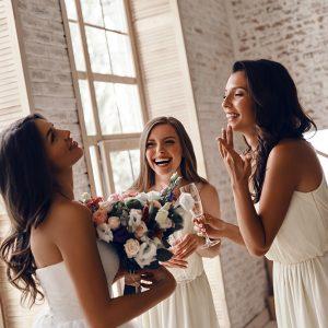 Hochzeit agentur freiburg