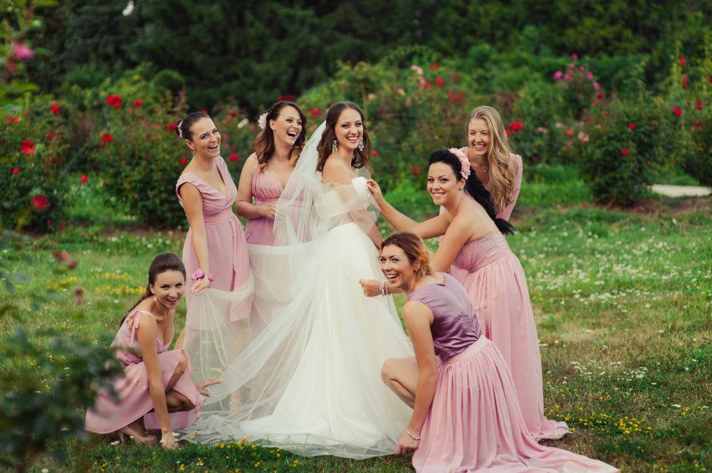 Genial Dramatisch Oder Witzig Das Sind Die Besten Hochzeitsfotos