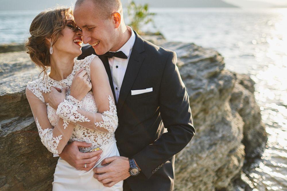 Ideen & Tipps für ausgefallene Hochzeitsfotos  HOCHZEIT.de