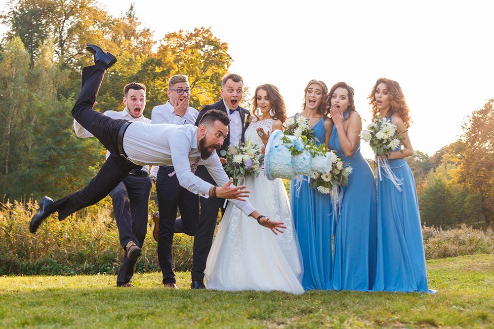 Hochzeitstanz Mal Anders Ratgeber Hochzeitsmusik