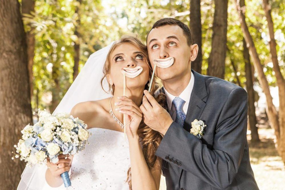 26 Originelle Gluckwunsche Zur Hochzeit Die Musik Der Worte