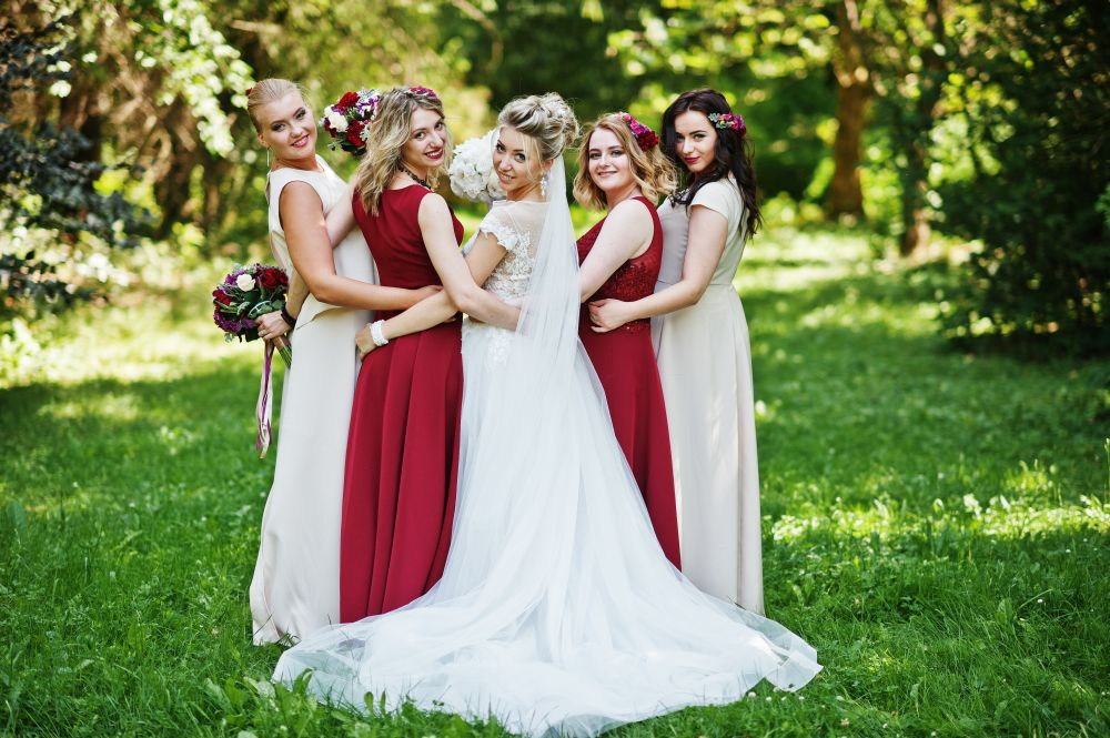 Paarshooting Mit Bildern Hochzeitsfoto Posen Hochzeitsfotos