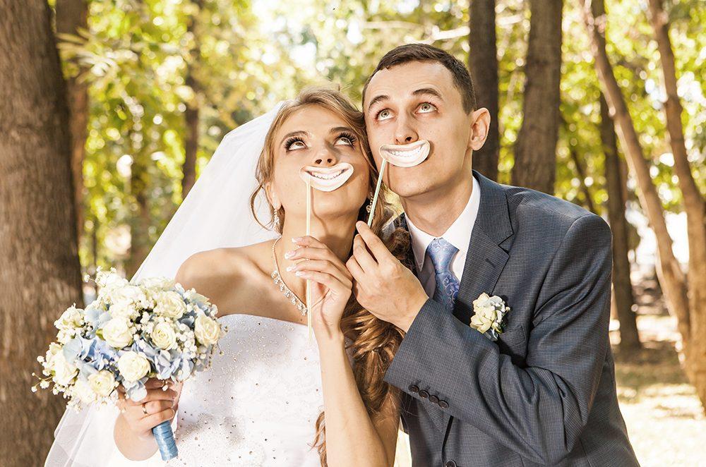 Hochzeit De