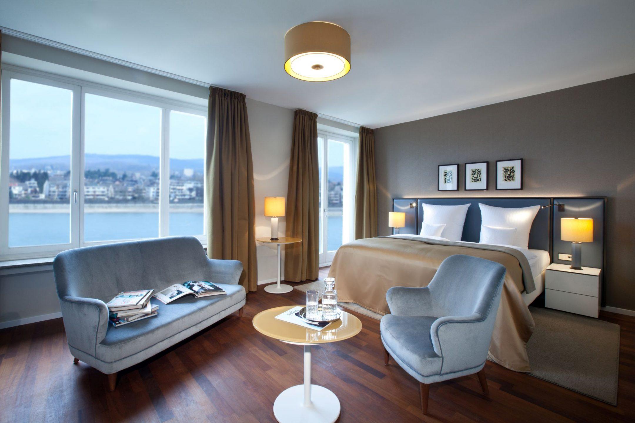Ameron Bonn Hotel Konigshof Hochzeit De