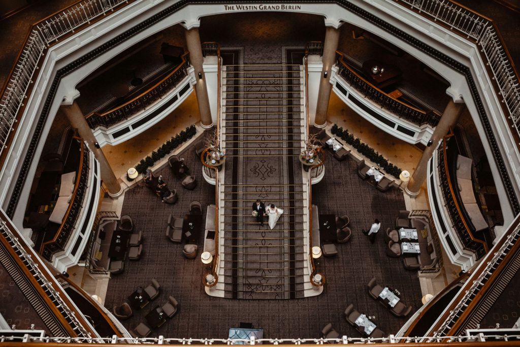 06 02 The Westin Grand Hotel Berlin Hochzeitslocation Restaurant 2020 Hochzeitsfeier Hochzeit De