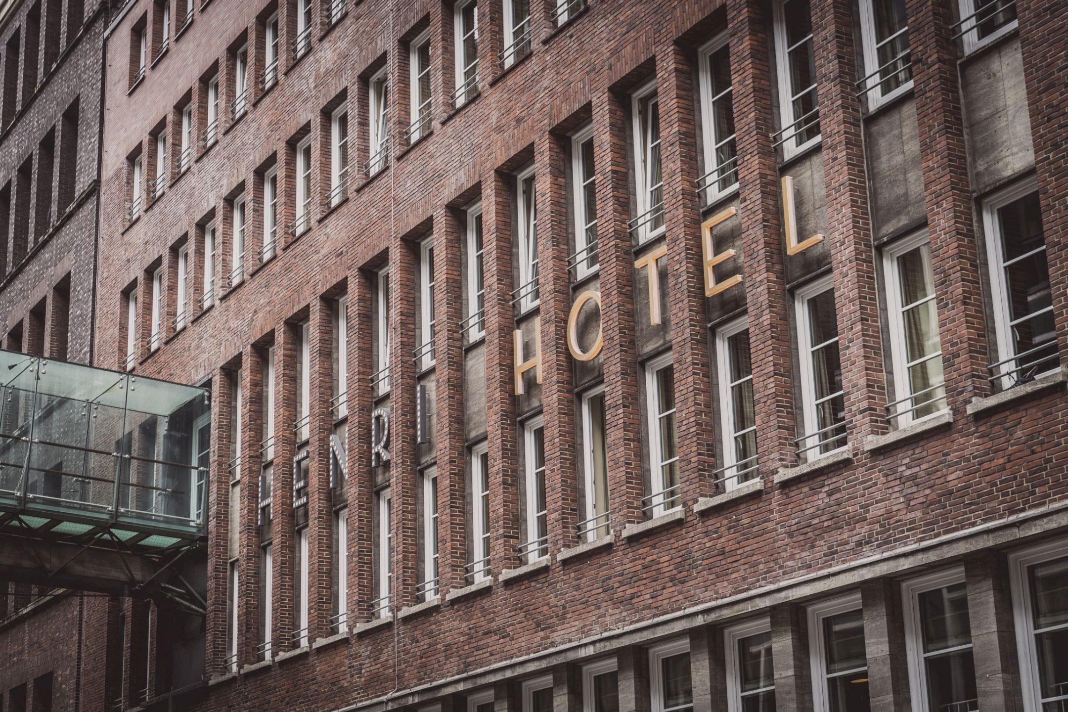 Henri Hotel Hamburg Downtown Hochzeit De