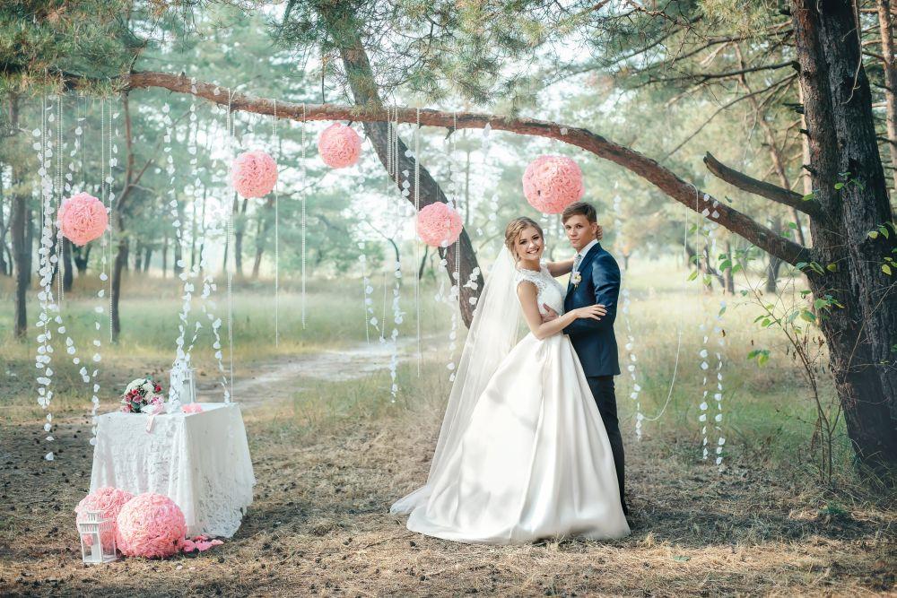 Fürbitten Hochzeit Freie Trauung