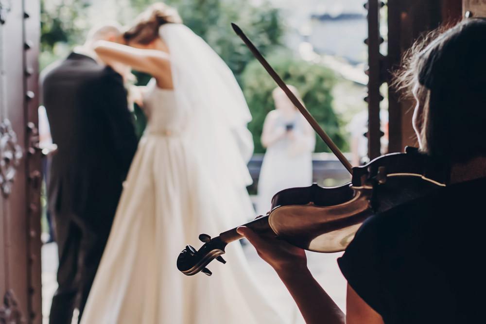 Die Besten Liebes Lieder Hochzeit De