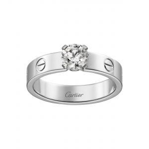 Verlobungsringe Cartier Preise | Cartier Trauringe Verlobungsringe Hochzeit De