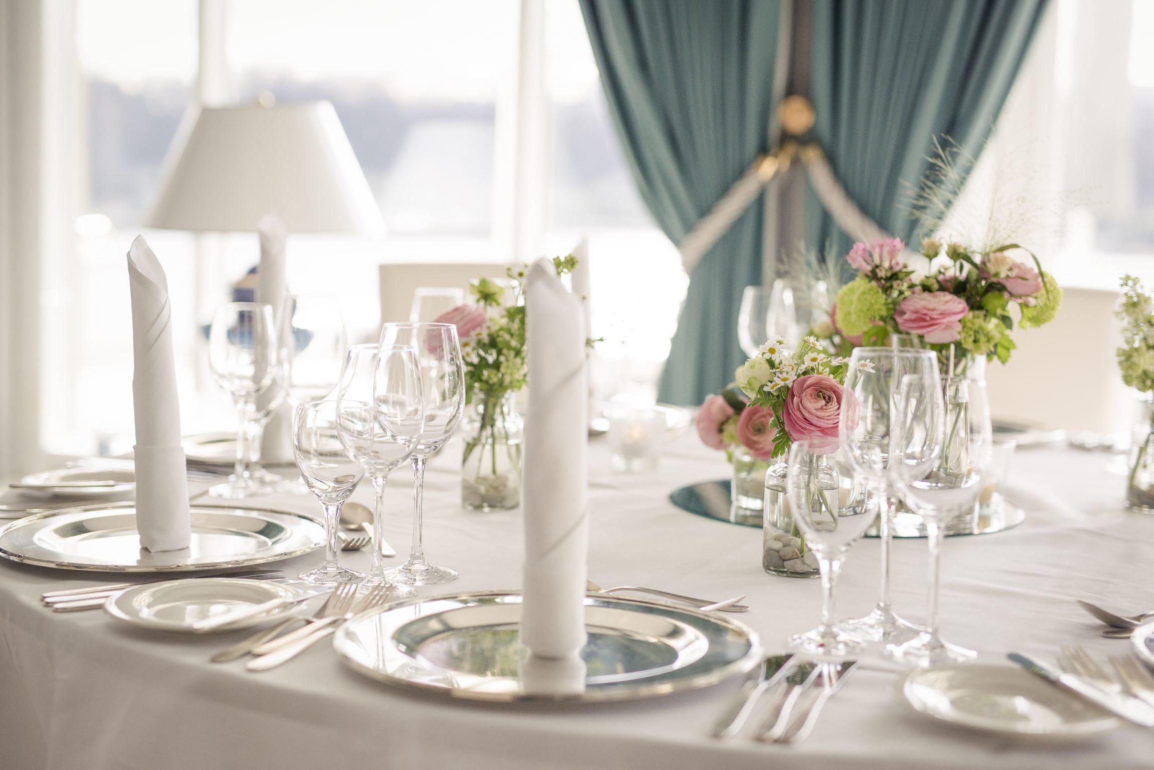 Dorint Park Hotel Bremen Hochzeit De