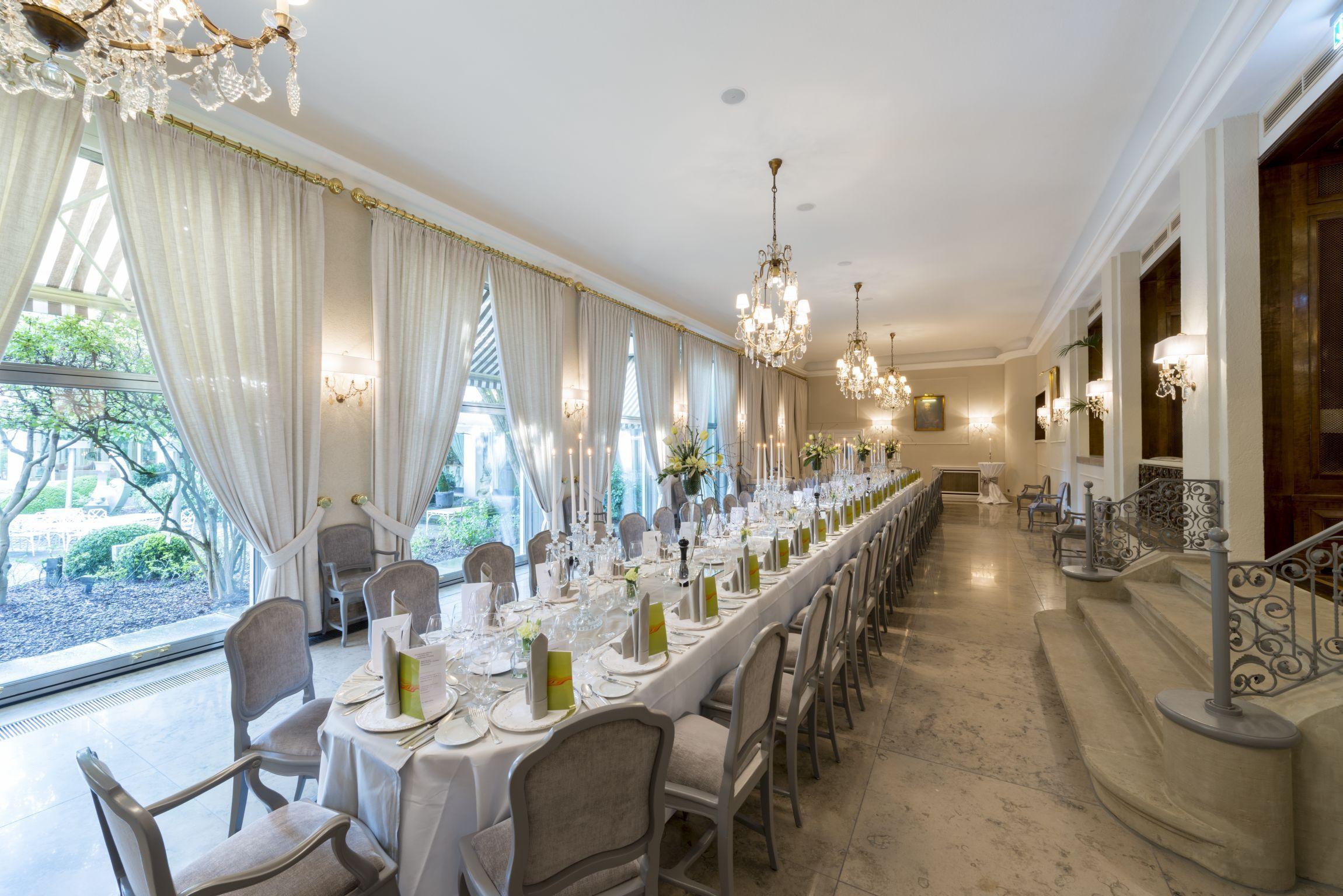 Dereuropaische Hof Heidelberg Hochzeit De