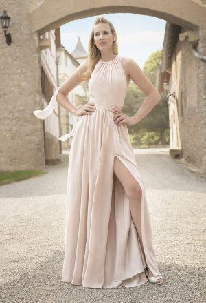 Kleider für Hochzeitsgäste  HOCHZEIT.de