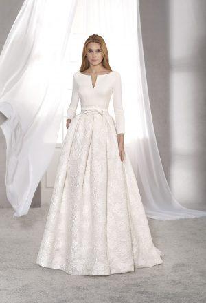 Hochzeitskleider Hochzeit De