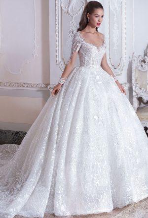 Demetrios Brautkleider Preise | Demetrios Brautkleider Hochzeitskleider Kollektionen Hochzeit De