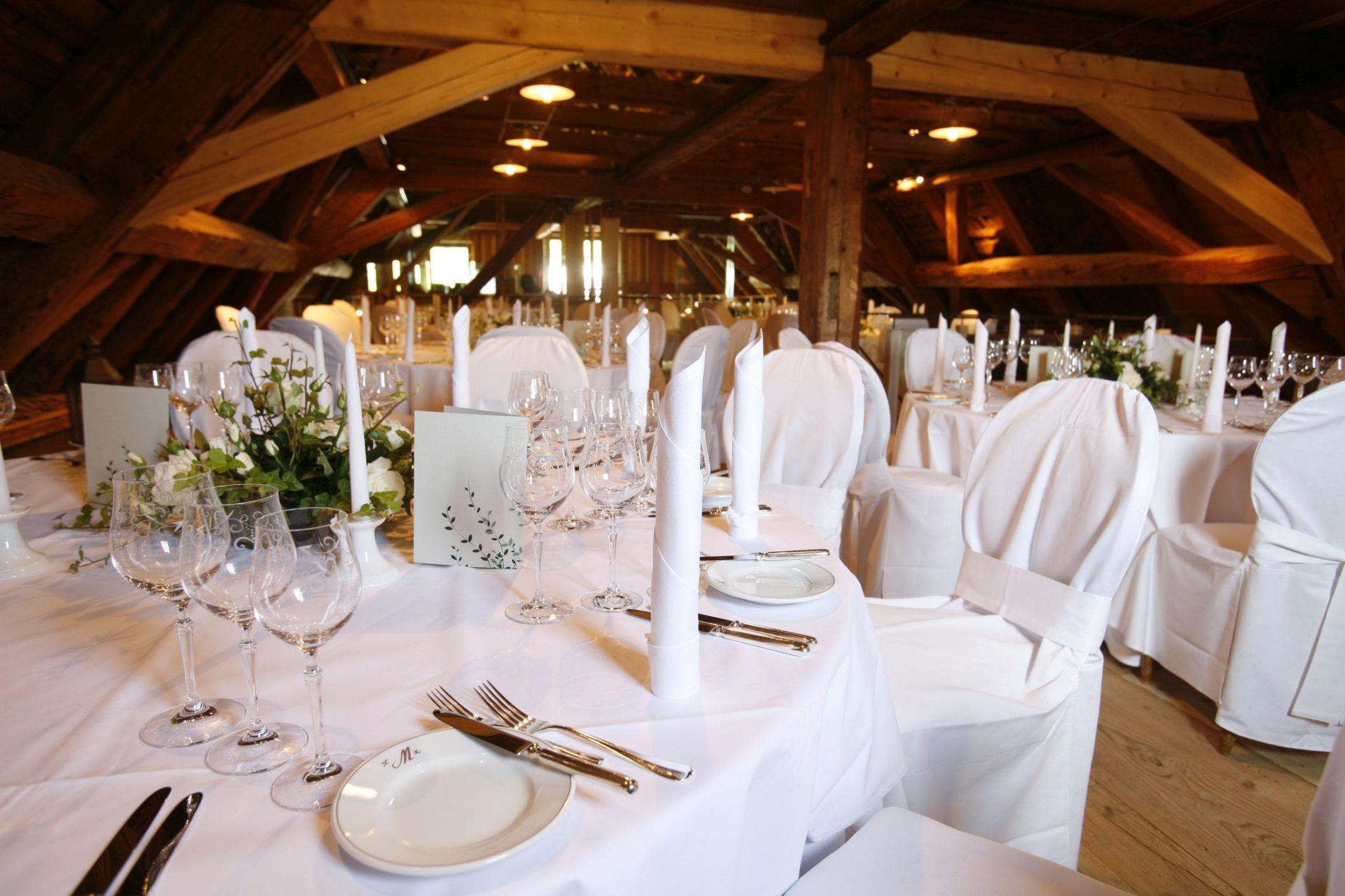 28 Hochzeitslocations In Schwarzwald Hochzeits Location Info