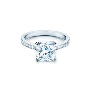 Tiffany Trauringe Verlobungsringe Hochzeit De